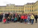 Gimnazjaliści na wycieczce w Austrii_4