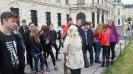 Gimnazjaliści na wycieczce w Austrii_6