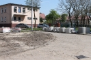 Najpierw parkingi przy Kączkowskiego_3