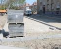Najpierw parkingi przy Kączkowskiego_4