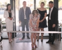 Otwarto nowy hotel, restaurację, kręgielnię i gabinet urody_3