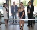 Otwarto nowy hotel, restaurację, kręgielnię i gabinet urody_4
