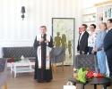 Otwarto nowy hotel, restaurację, kręgielnię i gabinet urody_7