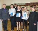 Sukces w konkursie religijnym_5