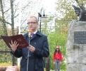 W 226. rocznicę uchwalenia Konstytucji 3 Maja_9