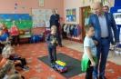 Bezpieczne przedszkolaki_1