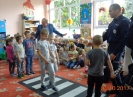 Bezpieczne przedszkolaki_2