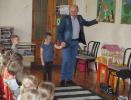 Bezpieczne przedszkolaki_3