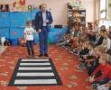 Bezpieczne przedszkolaki_6
