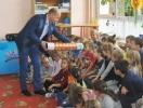 Bezpieczne przedszkolaki_7