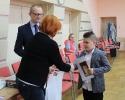 Nagrodzono laureatów konkursów_4