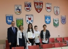 Nagrodzono laureatów konkursów_5