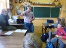 """Profesor UAM z wykładami w """"Jedynce""""_2"""