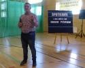 """Profesor UAM z wykładami w """"Jedynce""""_6"""