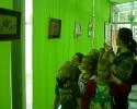 Przedszkolaki na wystawie_1