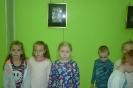 Przedszkolaki na wystawie_2