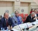 Rada przeznaczyła pieniądze na Wodny Plac Zabaw_9