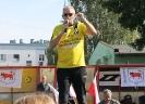 Rekord Polski pobity w Turku!_6