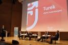 Turek z Nagrodą Inteligentnego Rozwoju_4