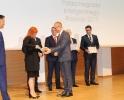Turek z Nagrodą Inteligentnego Rozwoju_5
