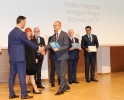 Turek z Nagrodą Inteligentnego Rozwoju_6