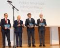 Turek z Nagrodą Inteligentnego Rozwoju_7