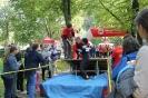 Turmageddon w Parku Miejskim_7