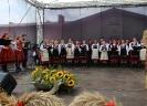 Dożynki Gminno-Miejsko-Parafialne_10