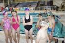 Pływam w wakacje_1