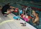 Pływam w wakacje_3