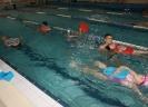 Pływam w wakacje_4