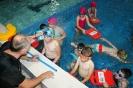 Pływam w wakacje_8