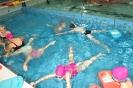 Pływam w wakacje_9