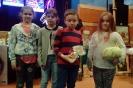 """Dzieci z """"Czwórki"""" dla WOŚP_5"""