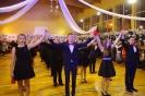 Jubileuszowy bal gimnazjalny_1
