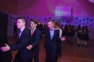Jubileuszowy bal gimnazjalny_3