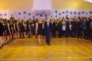 Jubileuszowy bal gimnazjalny_5