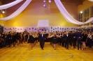 Jubileuszowy bal gimnazjalny_7