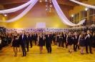 Jubileuszowy bal gimnazjalny_9