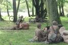 Pokazali wojenny Turek_7