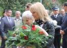 W rocznicę napaści ZSRR na Polskę_10