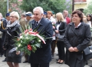 W rocznicę napaści ZSRR na Polskę_1
