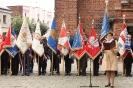 W rocznicę napaści ZSRR na Polskę_2