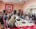 Wizyta dzieci z Wiesmoor _1
