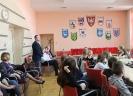 Wizyta dzieci z Wiesmoor _8