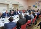 Odbyła się XL sesja Rady Miejskiej_1