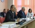 Odbyła się XL sesja Rady Miejskiej_2
