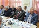 Odbyła się XL sesja Rady Miejskiej_4