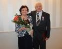 Jubileusz 50-lecia pożycia małżeńskiego_4