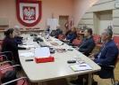 Spotkanie z samorządami osiedlowymi_1
